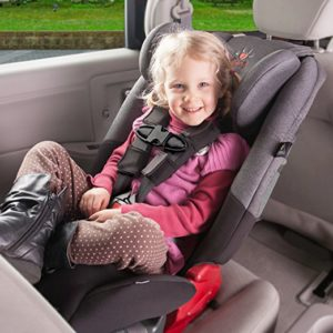 Diono Car Seat Rear Facing Weight Limit Cabinets Matttroy