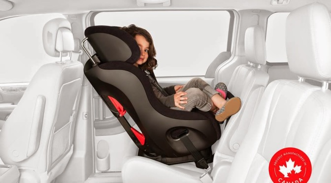 5 Mistakes You Re Probably Making With Your Car Seat And How To Fix Them The Crash Detective