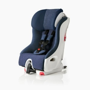 The Best Car Seats For Extended Rear Facing In The United States By