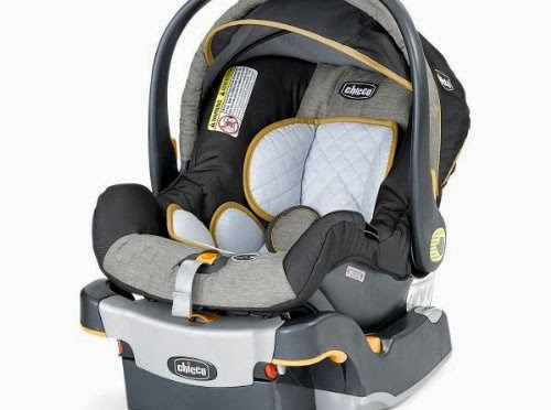 Chicco Keyfit 30 Review Why Buy The Chicco Keyfit 30 The Car