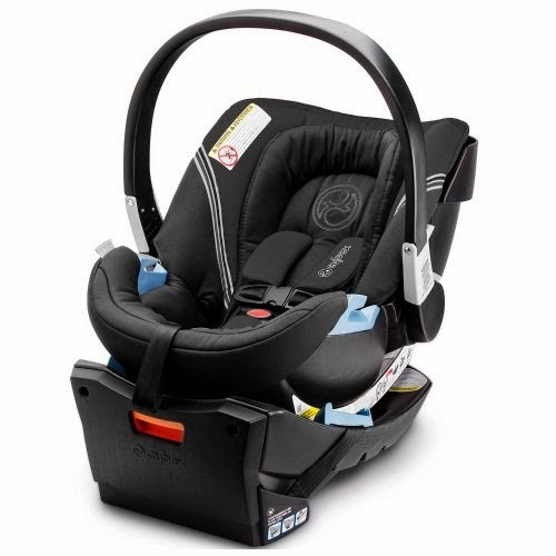 I Reviewed The Cybex Aton 2 Years Ago And Am Still A Fan Of It As Well Designed Functional Infant Seat Retains Many Great Features