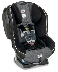 2015 britax advocate g4 review a great convertible. Black Bedroom Furniture Sets. Home Design Ideas
