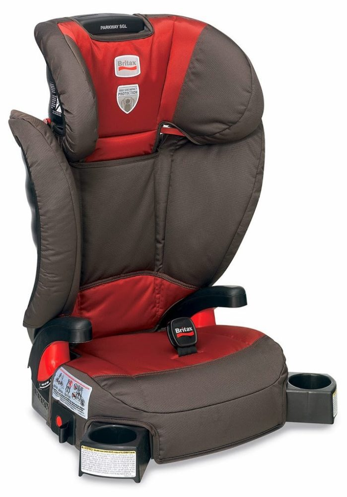 2017 britax parkway sgl g1 1 review why buy the britax parkway sgl. Black Bedroom Furniture Sets. Home Design Ideas
