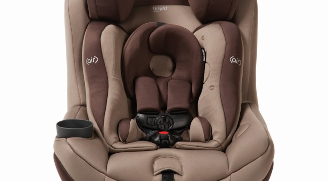 Maxi Cosi Pria 70 With Tinyfit Review Rear Facing Safety Comparisons