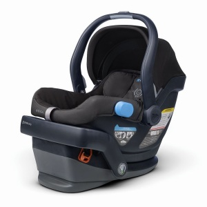 uppababy mesa review why buy the uppababy mesa the car crash detective. Black Bedroom Furniture Sets. Home Design Ideas