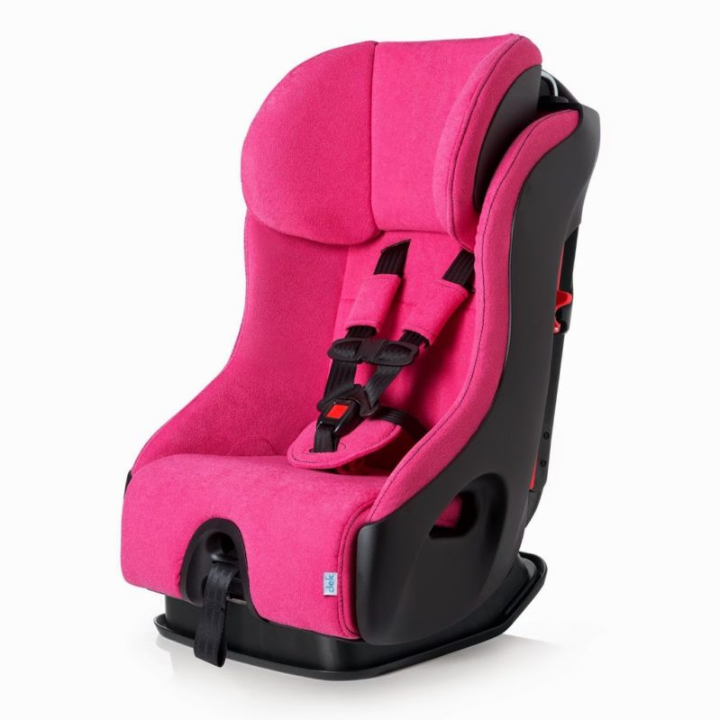 Clek fllo vs clek foonf comparison and mini review which car seat is better