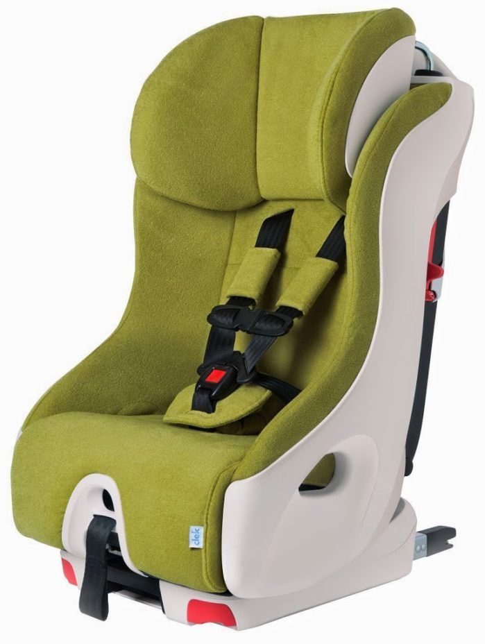 Best Car Seats Extended Rear Facing United