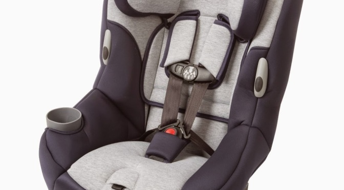 Maxi Cosi Pria 85 Review Why The
