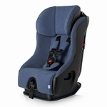 The 6 Narrowest Car Seats that Will Fit 3 Across in Any Vehicle ...