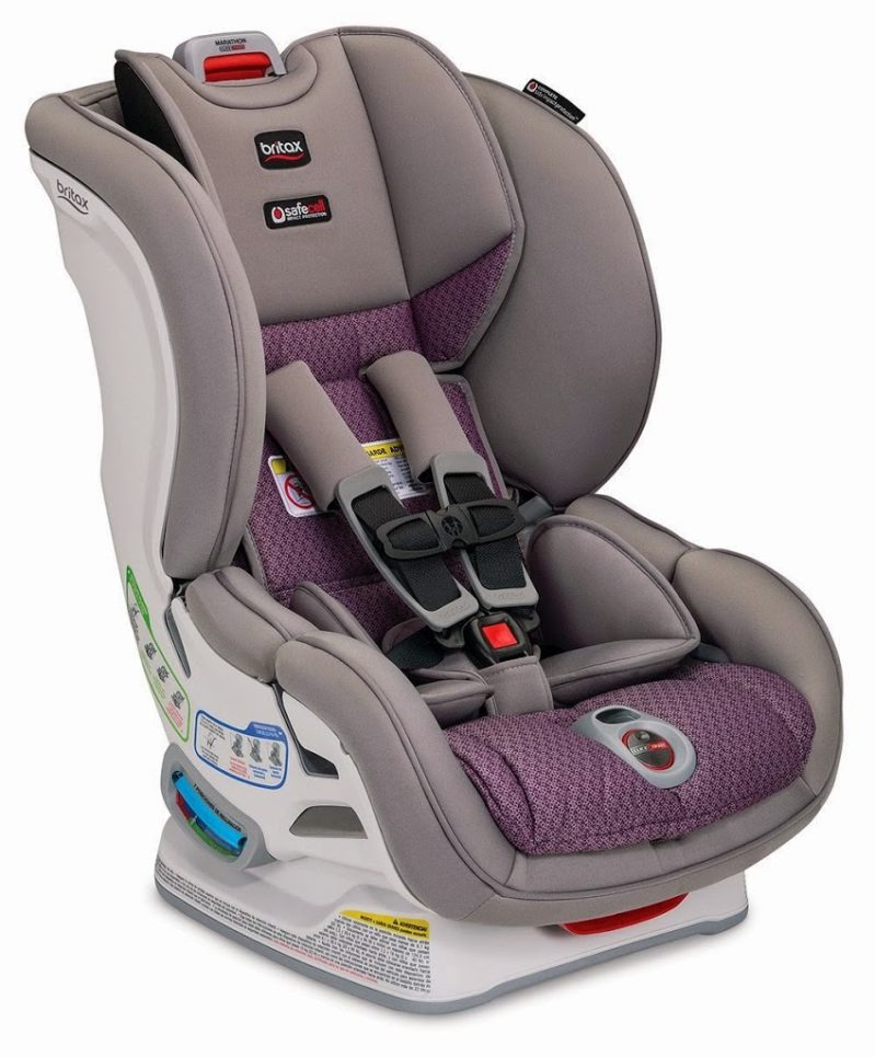 2017 britax boulevard clicktight convertible review great for rear facing. Black Bedroom Furniture Sets. Home Design Ideas