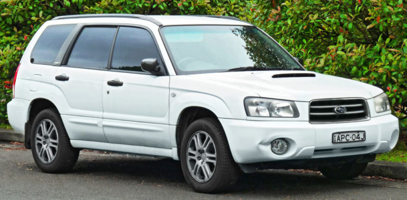 2002-subaru-forester-pd