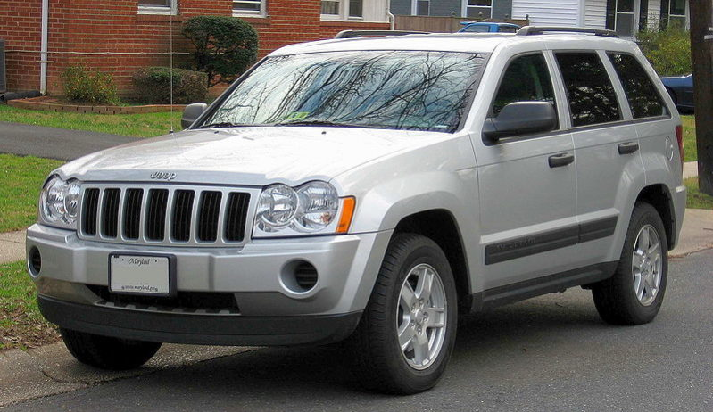 2005-gradncherokee-pd