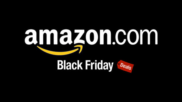 Best Car Seat Deals For Amazons 2016 Black Friday Sales
