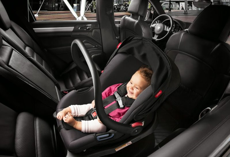 3 safe ways to dress your child in a car seat this winter the car crash detective. Black Bedroom Furniture Sets. Home Design Ideas