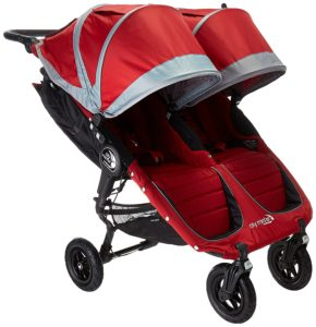 Baby Jogger City Mini Gt Double Stroller Review The Car