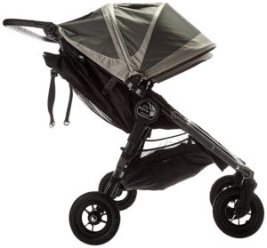 Baby Jogger City Mini Gt Double Stroller Review The Car Crash