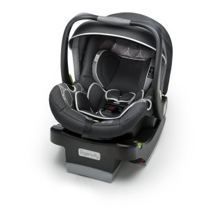 2015 ingenuity intrust 35 pro infant car seat review. Black Bedroom Furniture Sets. Home Design Ideas