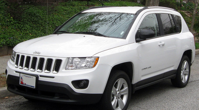3 across installations which car seats fit in a jeep compass the rh thecarcrashdetective com Reading Compass Safety Compass