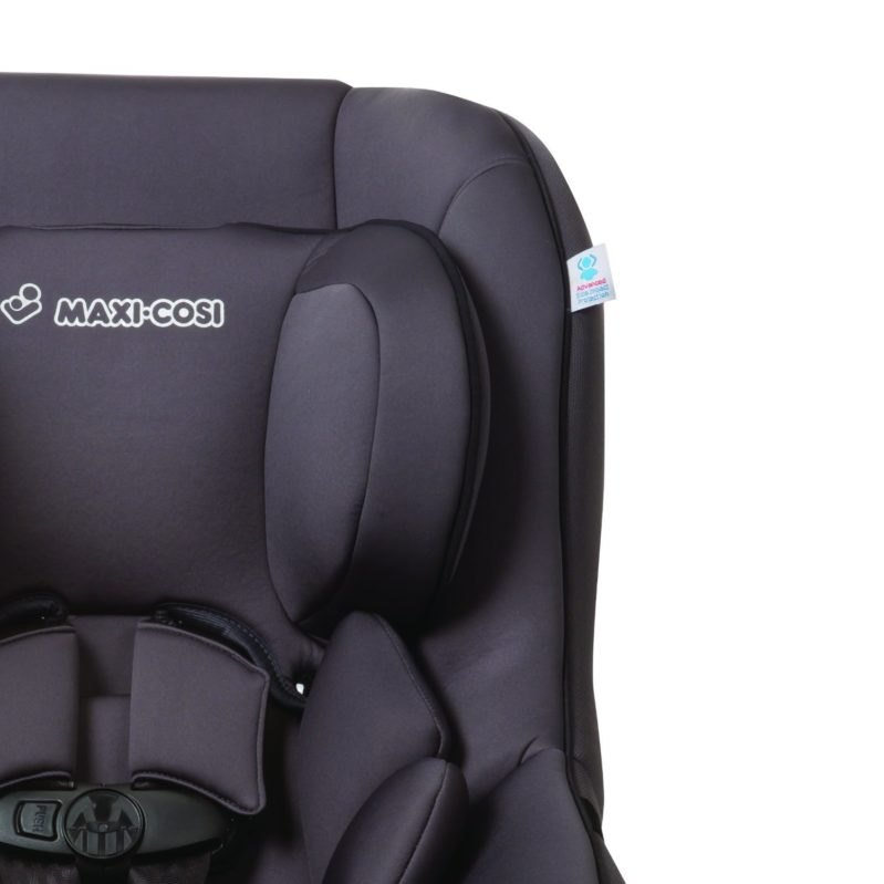 2015 maxi cosi vello 65 convertible car seat review bargain. Black Bedroom Furniture Sets. Home Design Ideas