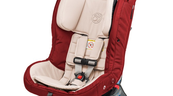 orbit car seat safety rating. Black Bedroom Furniture Sets. Home Design Ideas