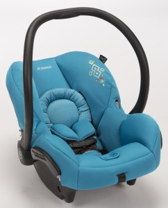 How To Install Maxi Cosi Mico Car Seat Base