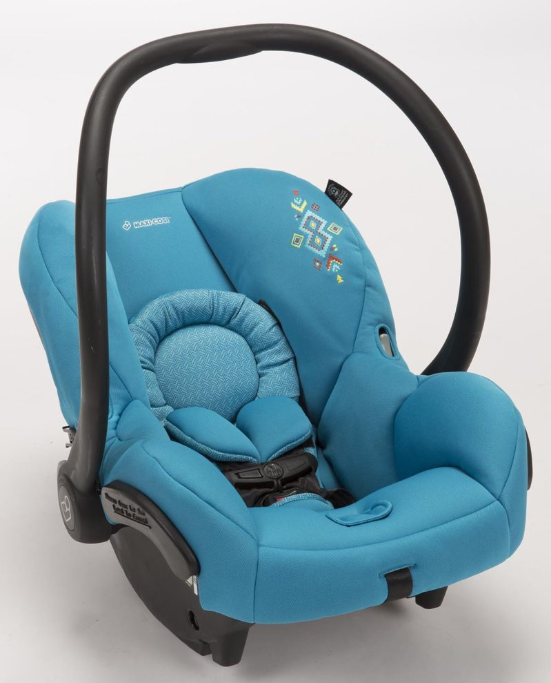 2015 maxi cosi mico max 30 infant car seat review. Black Bedroom Furniture Sets. Home Design Ideas