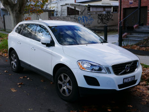 xc60 - public domain - flickr
