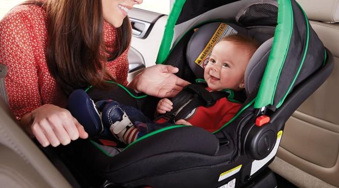 b690836ba Rear-Facing vs. Forward Facing Car Seats  What Happens in a Crash ...