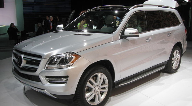 3 across installations which car seats fit a mercedes for 2015 mercedes benz gl class seating capacity