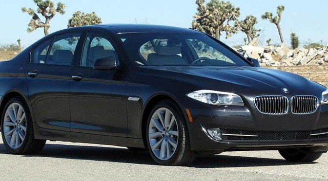 Across Installations Which Car Seats Fit In A BMW Series - 2007 bmw 535xi