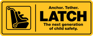 latch_logo - nhtsa - publicdomain
