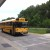 School Buses Safer than Driving / Walking Your Child to School