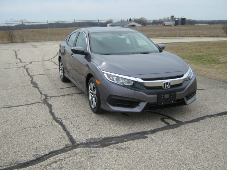2016-civic-pd