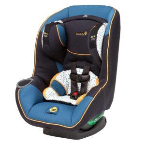 Maxi Cosi Pria 85 Review >> Recommended Car Seats | The Car Crash Detective