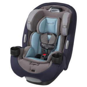 recommended car seats the car crash detective. Black Bedroom Furniture Sets. Home Design Ideas