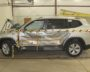 Side Impact Safety: Volkswagen Atlas Safest SUV of 2018