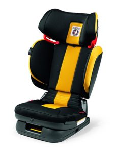 Do Middle Schoolers and Pre-Teens Still Need Booster Seats? Sometimes