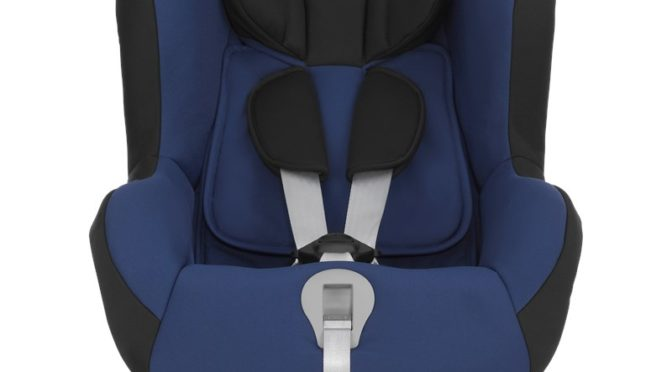 Enorm What are the safety differences, if any, between Swedish car seats PD-18
