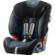 Why Can't We Buy 55-Pound Rear-Facing Car Seats in the US Like Sweden?